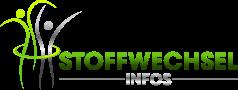 Stoffwechsel - Infos und Wissenswertes