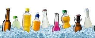 Getränke - Stoffwechsel anregen