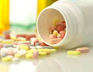 prednisolone dosage cats ibd