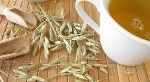 grüner Tee abnehmen