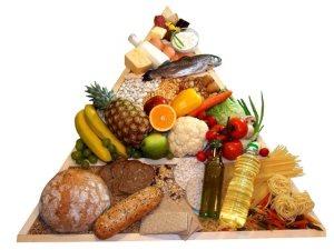 ohne Kohlenhydrate leben