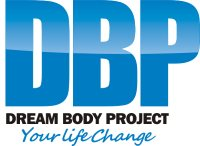 Dream Body Project