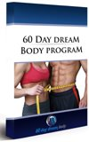 60 Day Dream Body