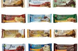 Quest Bar Proteinriegel