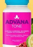 Advana Tone