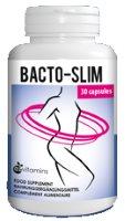 Bacto Slim
