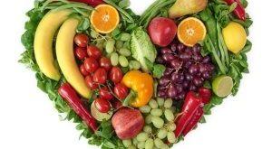 Sirtfood Diät