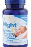 nightslim24
