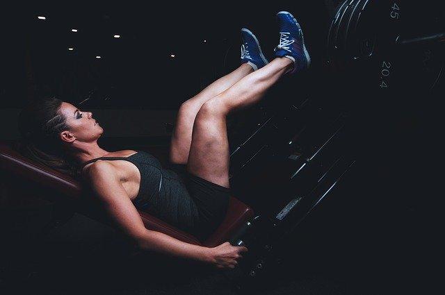 Po Übungen
