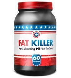 Fatkiller