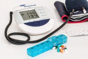 Cardiotraining Tipps