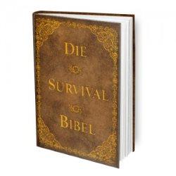 Survival Bibel