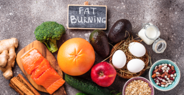 fatburner-substanzen