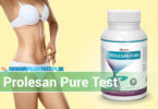 prolean pure test